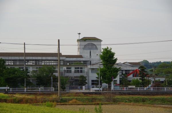IMGP0903